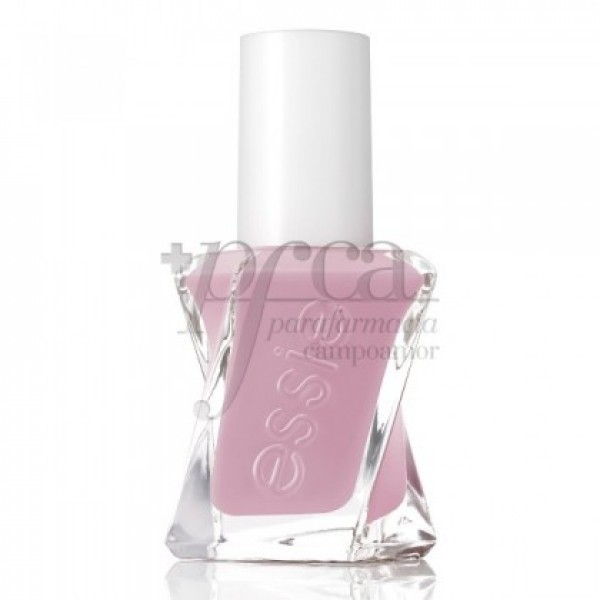 ESSIE GEL COUTURE 130 TOUCH UP 13.5ML