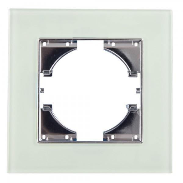 S-empot.cristal natural marco 2elem.hor