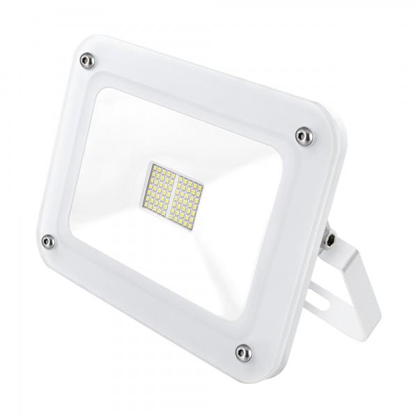 Proyector led blanco  50w.neutra