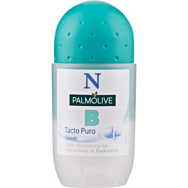 Palmolive nb desodorante roll-on