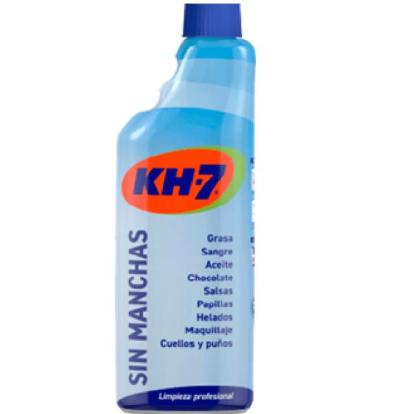 Recambio KH-7 Sin Manchas 750 ml