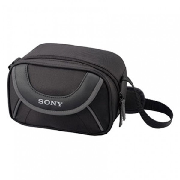 Sony lcsx10