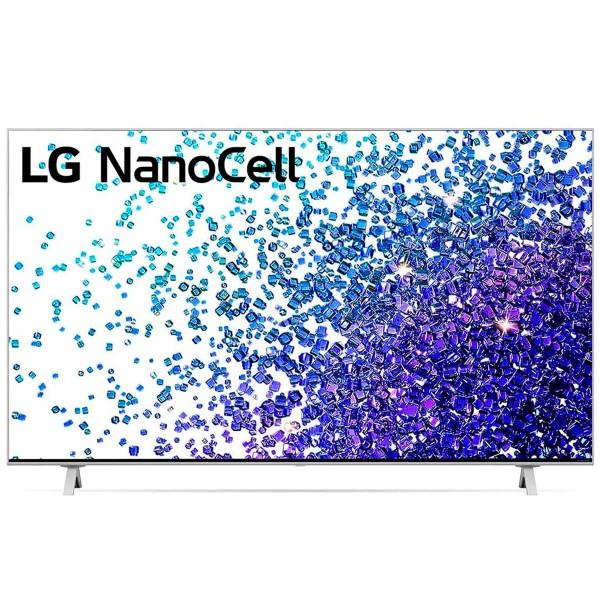 """Lg 55nano773pa televisor plata smart tv 55"""" nanocell uhd 4k hdr"""